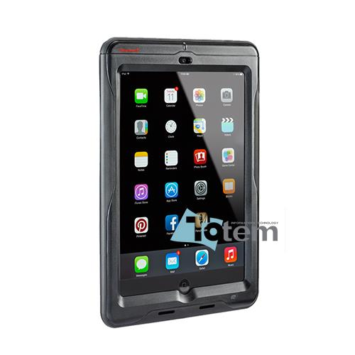 Honeywell Captuvo SL62 企业级Apple iPad mini™专用扫描附件